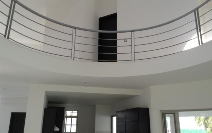 Foto de casa en venta en  , lomas de cocoyoc, atlatlahucan, morelos, 595802 No. 08