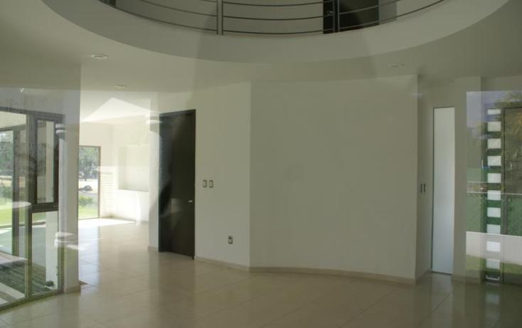 Foto de casa en venta en  , lomas de cocoyoc, atlatlahucan, morelos, 595802 No. 17