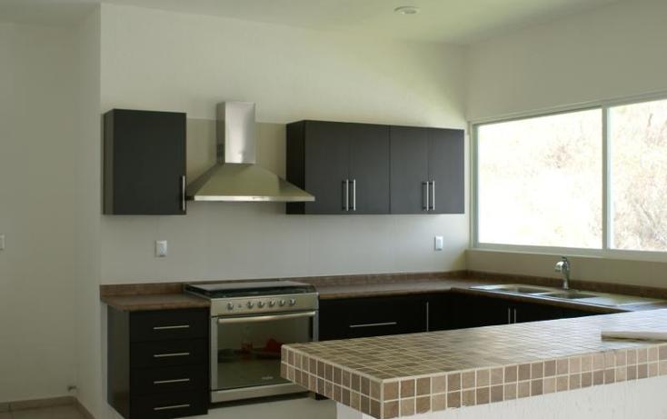 Foto de casa en venta en  , lomas de cocoyoc, atlatlahucan, morelos, 595804 No. 03