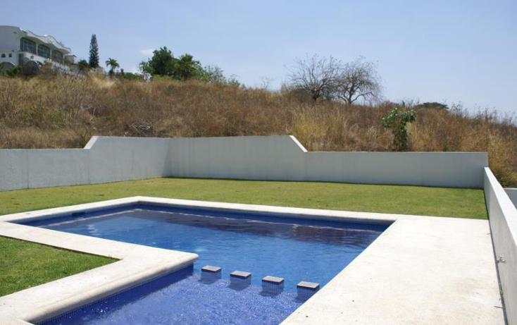 Foto de casa en venta en  , lomas de cocoyoc, atlatlahucan, morelos, 595804 No. 07