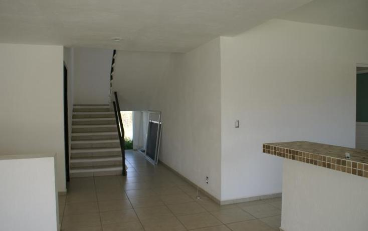 Foto de casa en venta en  , lomas de cocoyoc, atlatlahucan, morelos, 595804 No. 11