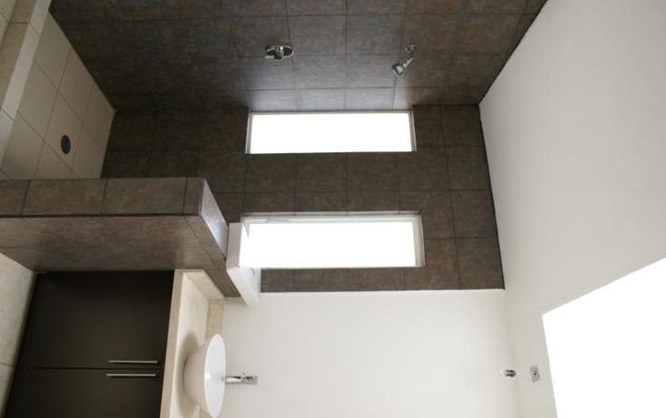 Foto de casa en venta en  , lomas de cocoyoc, atlatlahucan, morelos, 595804 No. 12