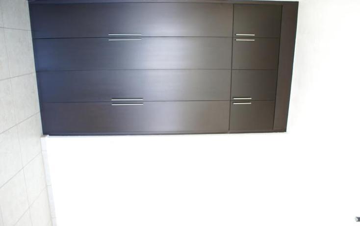 Foto de casa en venta en  , lomas de cocoyoc, atlatlahucan, morelos, 595804 No. 16