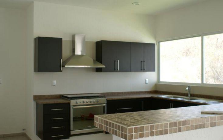 Foto de casa en venta en, lomas de cocoyoc, atlatlahucan, morelos, 595805 no 03