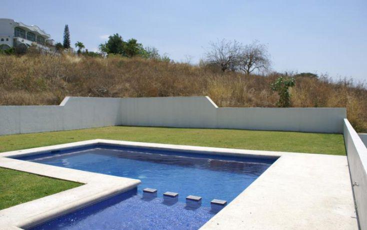 Foto de casa en venta en, lomas de cocoyoc, atlatlahucan, morelos, 595805 no 07