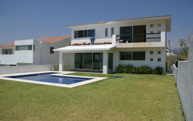 Foto de casa en venta en, lomas de cocoyoc, atlatlahucan, morelos, 595805 no 09
