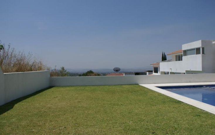 Foto de casa en venta en, lomas de cocoyoc, atlatlahucan, morelos, 595805 no 10
