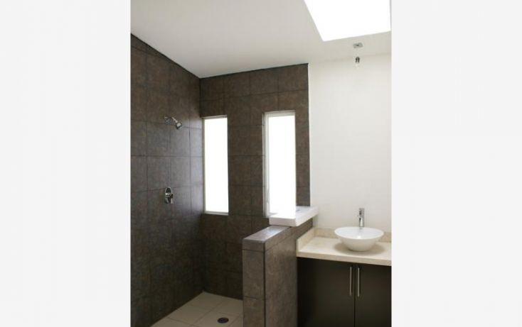Foto de casa en venta en, lomas de cocoyoc, atlatlahucan, morelos, 595805 no 12