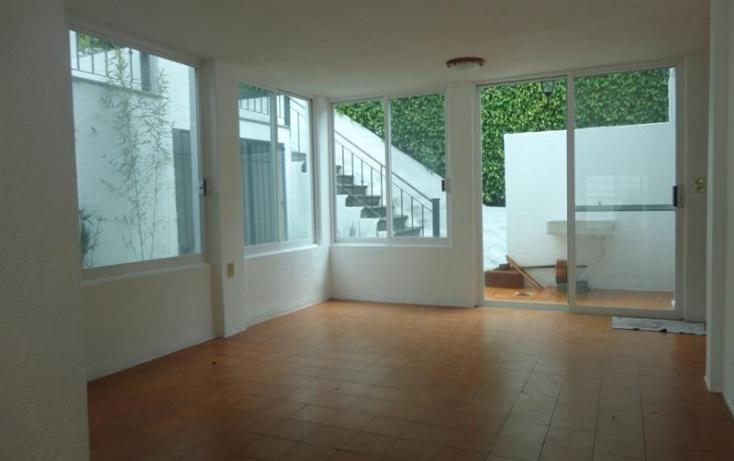 Foto de casa en venta en, lomas de cocoyoc, atlatlahucan, morelos, 605925 no 02