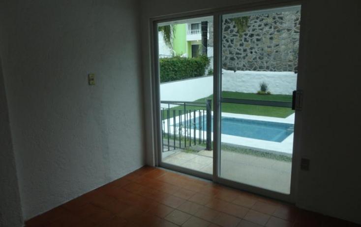 Foto de casa en venta en, lomas de cocoyoc, atlatlahucan, morelos, 605925 no 04