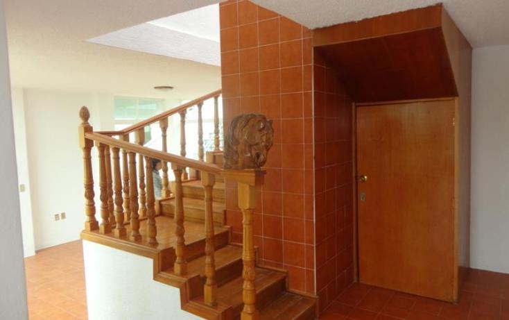 Foto de casa en venta en, lomas de cocoyoc, atlatlahucan, morelos, 605925 no 05
