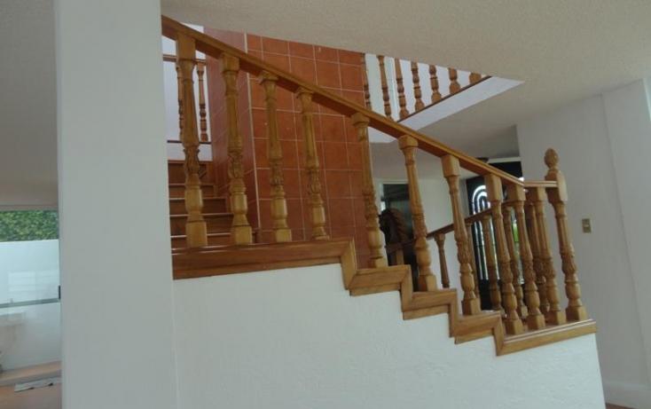 Foto de casa en venta en, lomas de cocoyoc, atlatlahucan, morelos, 605925 no 06