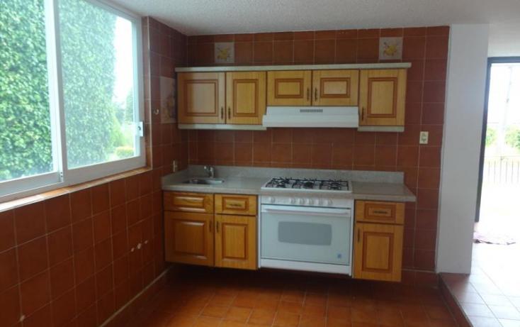 Foto de casa en venta en, lomas de cocoyoc, atlatlahucan, morelos, 605925 no 07