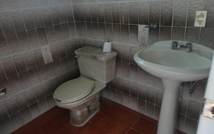 Foto de casa en venta en, lomas de cocoyoc, atlatlahucan, morelos, 605925 no 08