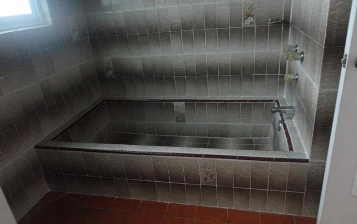 Foto de casa en venta en, lomas de cocoyoc, atlatlahucan, morelos, 605925 no 09