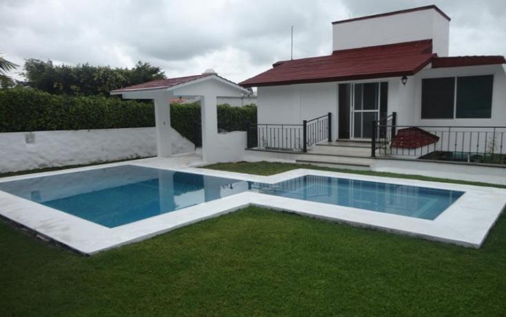 Foto de casa en venta en, lomas de cocoyoc, atlatlahucan, morelos, 605925 no 11