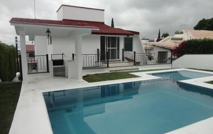 Foto de casa en venta en, lomas de cocoyoc, atlatlahucan, morelos, 605925 no 12