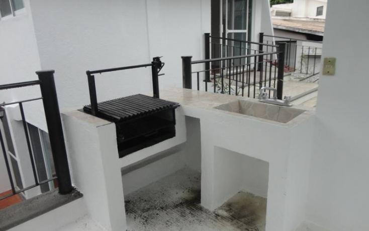 Foto de casa en venta en, lomas de cocoyoc, atlatlahucan, morelos, 605925 no 13