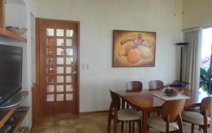 Foto de casa en venta en  , lomas de cocoyoc, atlatlahucan, morelos, 605928 No. 02