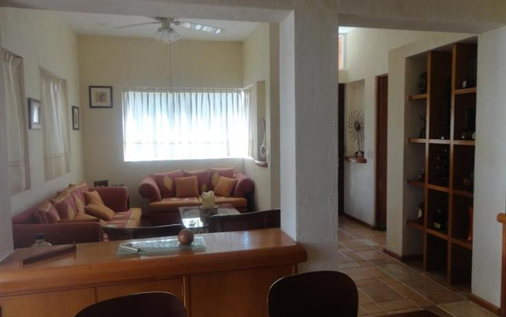 Foto de casa en venta en  , lomas de cocoyoc, atlatlahucan, morelos, 605928 No. 07