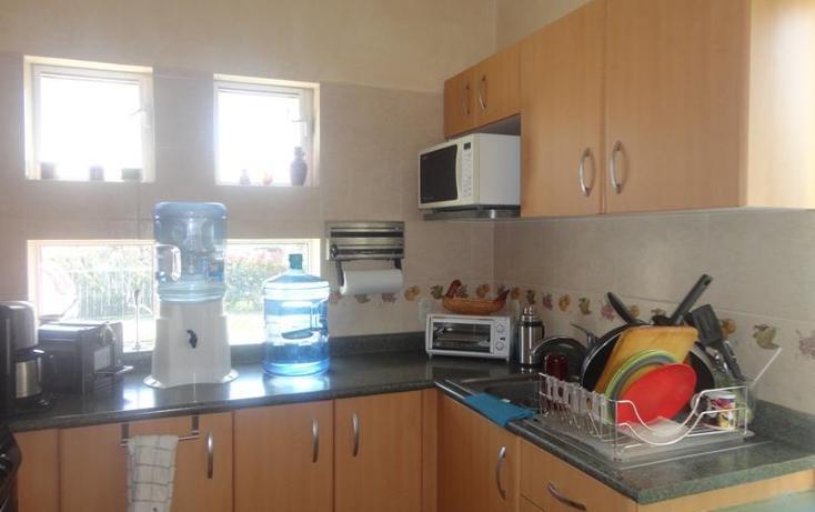Foto de casa en venta en  , lomas de cocoyoc, atlatlahucan, morelos, 605928 No. 08