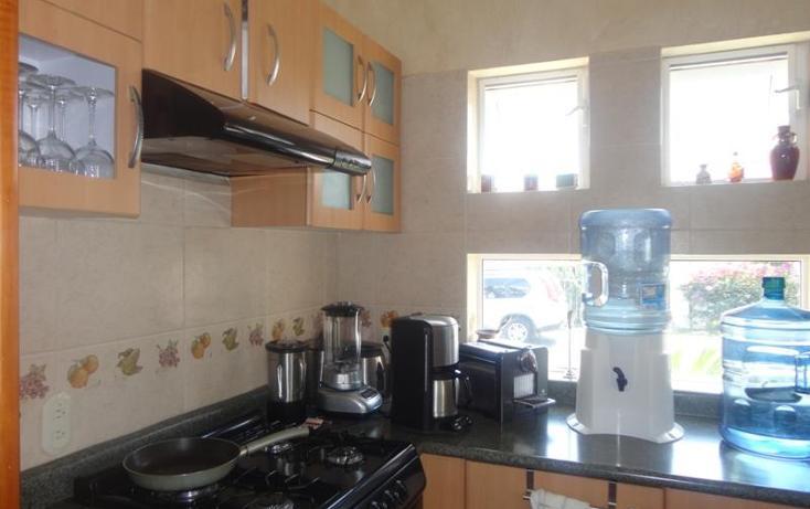 Foto de casa en venta en  , lomas de cocoyoc, atlatlahucan, morelos, 605928 No. 09
