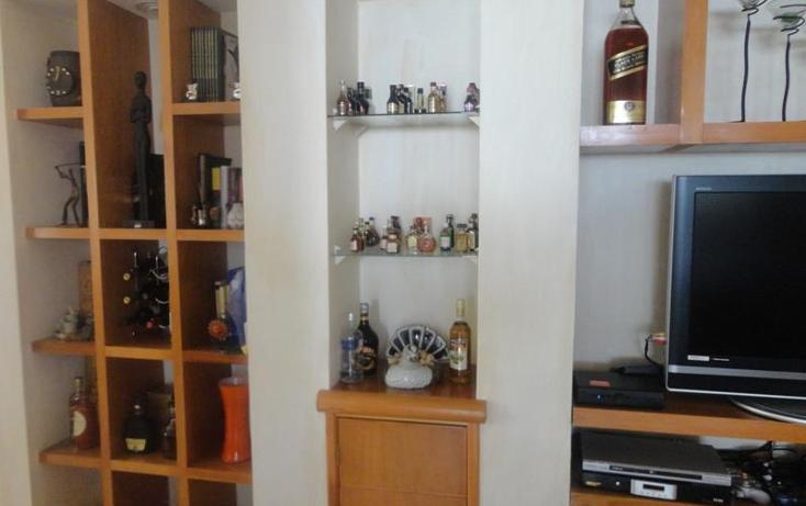 Foto de casa en venta en  , lomas de cocoyoc, atlatlahucan, morelos, 605928 No. 10