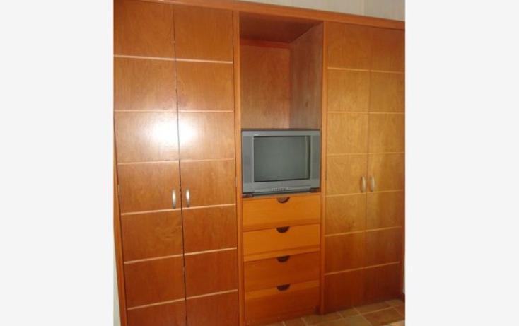 Foto de casa en venta en  , lomas de cocoyoc, atlatlahucan, morelos, 605928 No. 14
