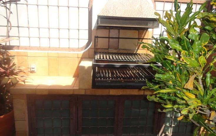 Foto de casa en venta en  , lomas de cocoyoc, atlatlahucan, morelos, 605928 No. 18