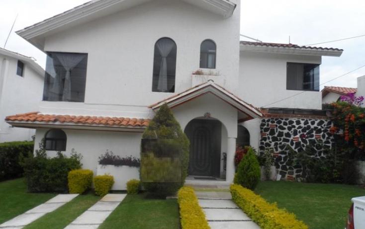 Foto de casa en venta en, lomas de cocoyoc, atlatlahucan, morelos, 607773 no 01