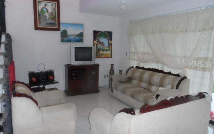 Foto de casa en venta en, lomas de cocoyoc, atlatlahucan, morelos, 607773 no 02