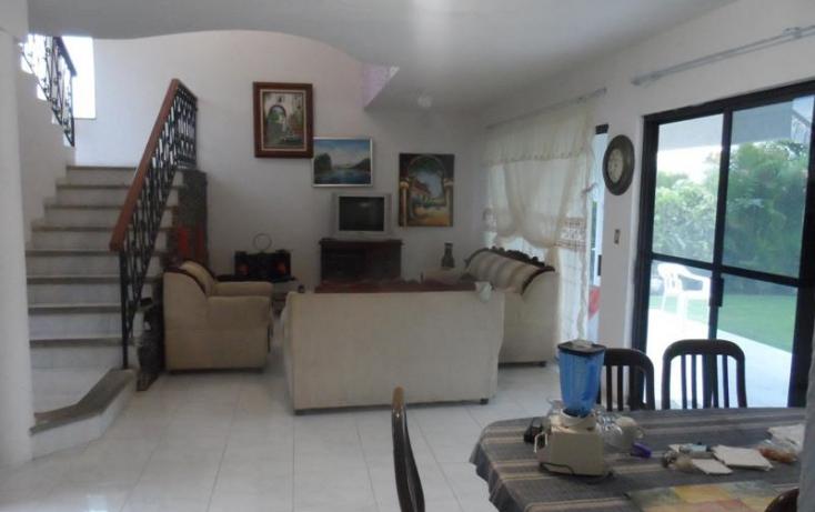 Foto de casa en venta en, lomas de cocoyoc, atlatlahucan, morelos, 607773 no 03