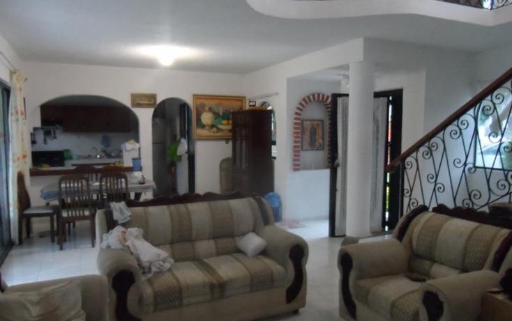 Foto de casa en venta en, lomas de cocoyoc, atlatlahucan, morelos, 607773 no 04