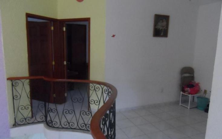 Foto de casa en venta en, lomas de cocoyoc, atlatlahucan, morelos, 607773 no 05