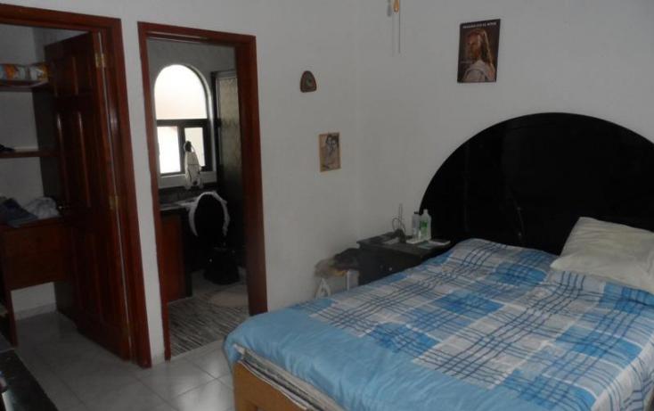 Foto de casa en venta en, lomas de cocoyoc, atlatlahucan, morelos, 607773 no 06