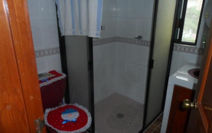 Foto de casa en venta en, lomas de cocoyoc, atlatlahucan, morelos, 607773 no 07