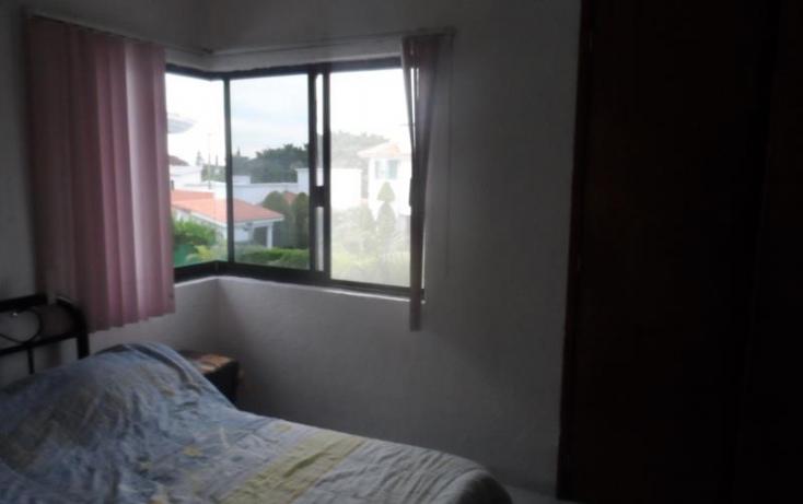 Foto de casa en venta en, lomas de cocoyoc, atlatlahucan, morelos, 607773 no 08