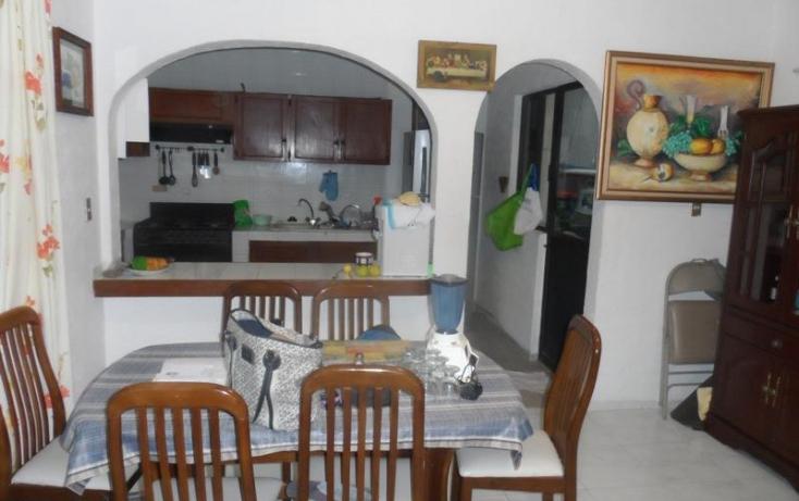 Foto de casa en venta en, lomas de cocoyoc, atlatlahucan, morelos, 607773 no 09