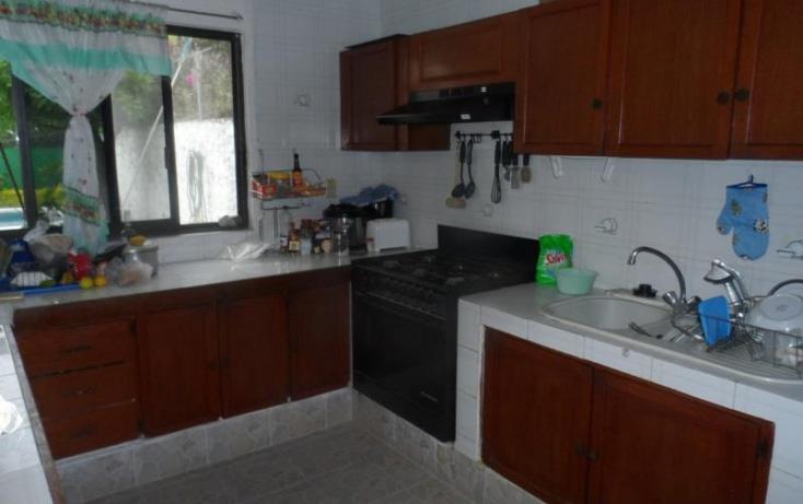 Foto de casa en venta en, lomas de cocoyoc, atlatlahucan, morelos, 607773 no 10