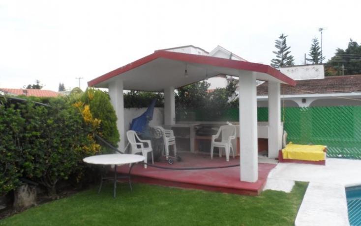Foto de casa en venta en, lomas de cocoyoc, atlatlahucan, morelos, 607773 no 11