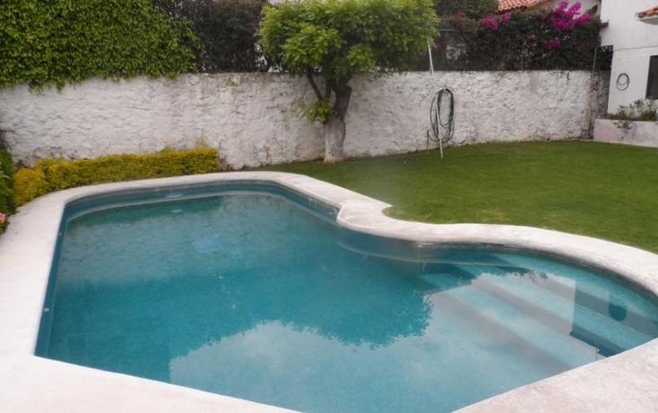 Foto de casa en venta en, lomas de cocoyoc, atlatlahucan, morelos, 607773 no 12
