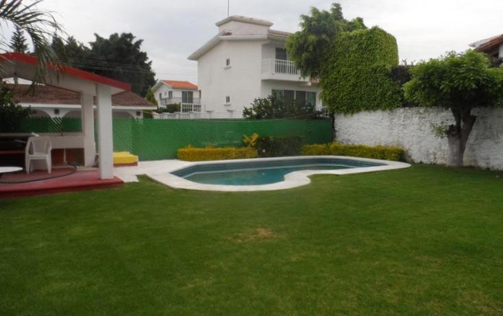 Foto de casa en venta en, lomas de cocoyoc, atlatlahucan, morelos, 607773 no 13
