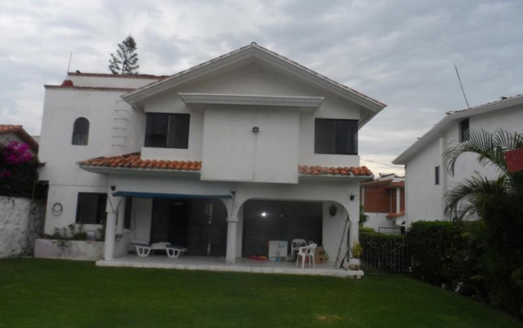 Foto de casa en venta en, lomas de cocoyoc, atlatlahucan, morelos, 607773 no 14