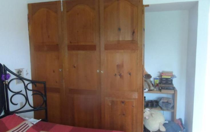 Foto de casa en venta en  , lomas de cocoyoc, atlatlahucan, morelos, 609253 No. 08
