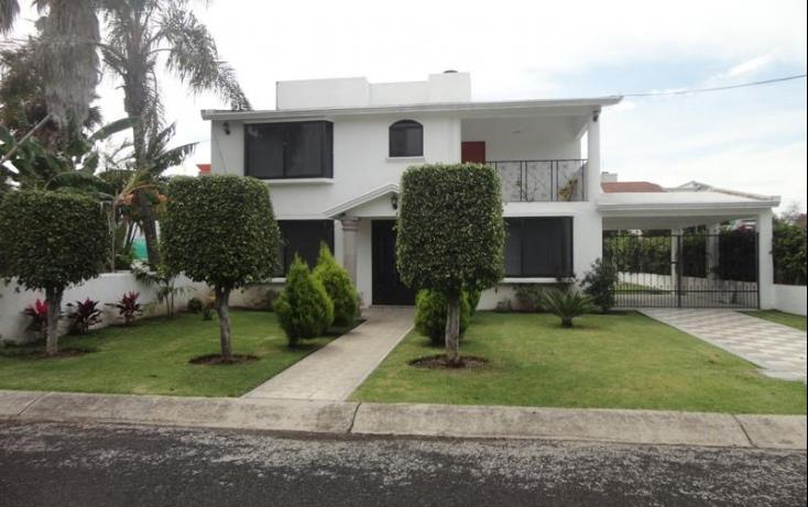 Foto de casa en venta en, lomas de cocoyoc, atlatlahucan, morelos, 612383 no 01