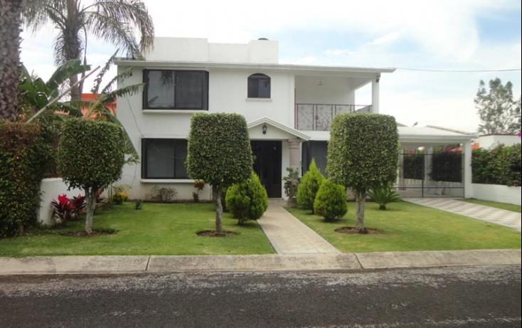 Foto de casa en venta en, lomas de cocoyoc, atlatlahucan, morelos, 612383 no 02