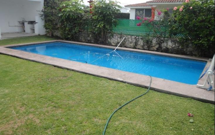 Foto de casa en venta en, lomas de cocoyoc, atlatlahucan, morelos, 612383 no 03