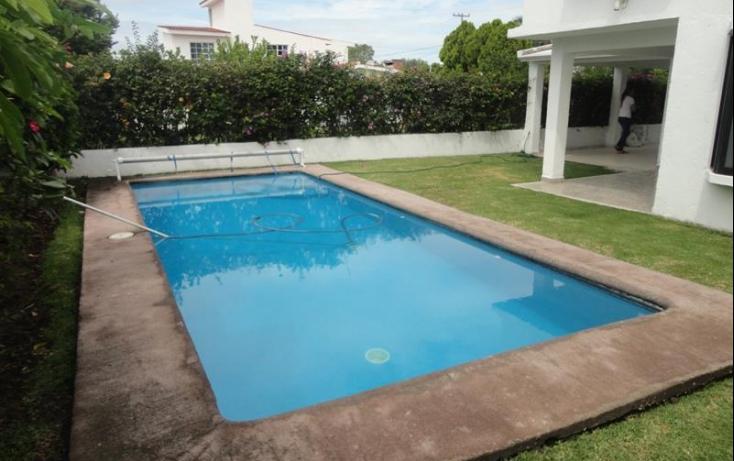 Foto de casa en venta en, lomas de cocoyoc, atlatlahucan, morelos, 612383 no 05
