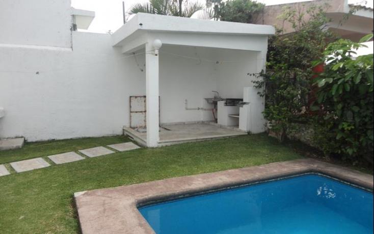 Foto de casa en venta en, lomas de cocoyoc, atlatlahucan, morelos, 612383 no 06