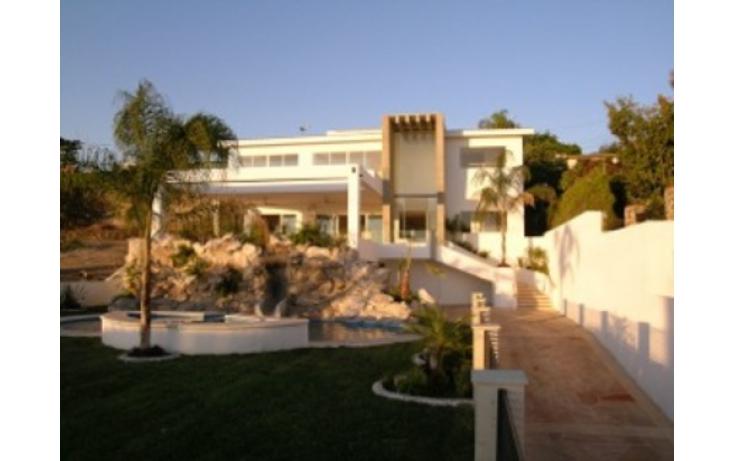 Foto de casa en venta en, lomas de cocoyoc, atlatlahucan, morelos, 654493 no 01